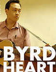 Byrd & Heart Together Concert