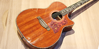 Drop D Tuning Guitar Lesson