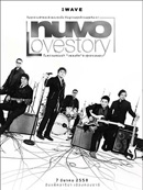 Nuvo Love Story Concert